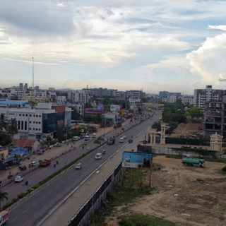 Lands for Sale in Urapakkam