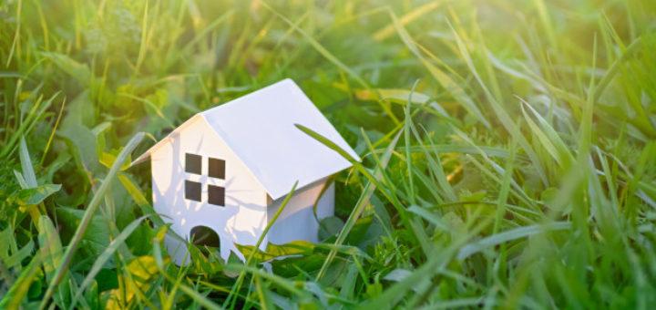 Benefits of investing a plot of land | Nova Lifespace